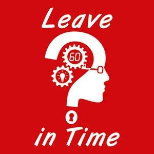 Leave in Time excellent escape game à Nantes et à Paris: Don Cinto, SOS, Le Temple, La Croisière Infernale